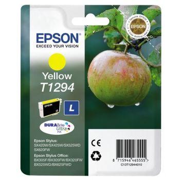 epson-t1294-cartus-yellow--large--rs1047027-47486-694