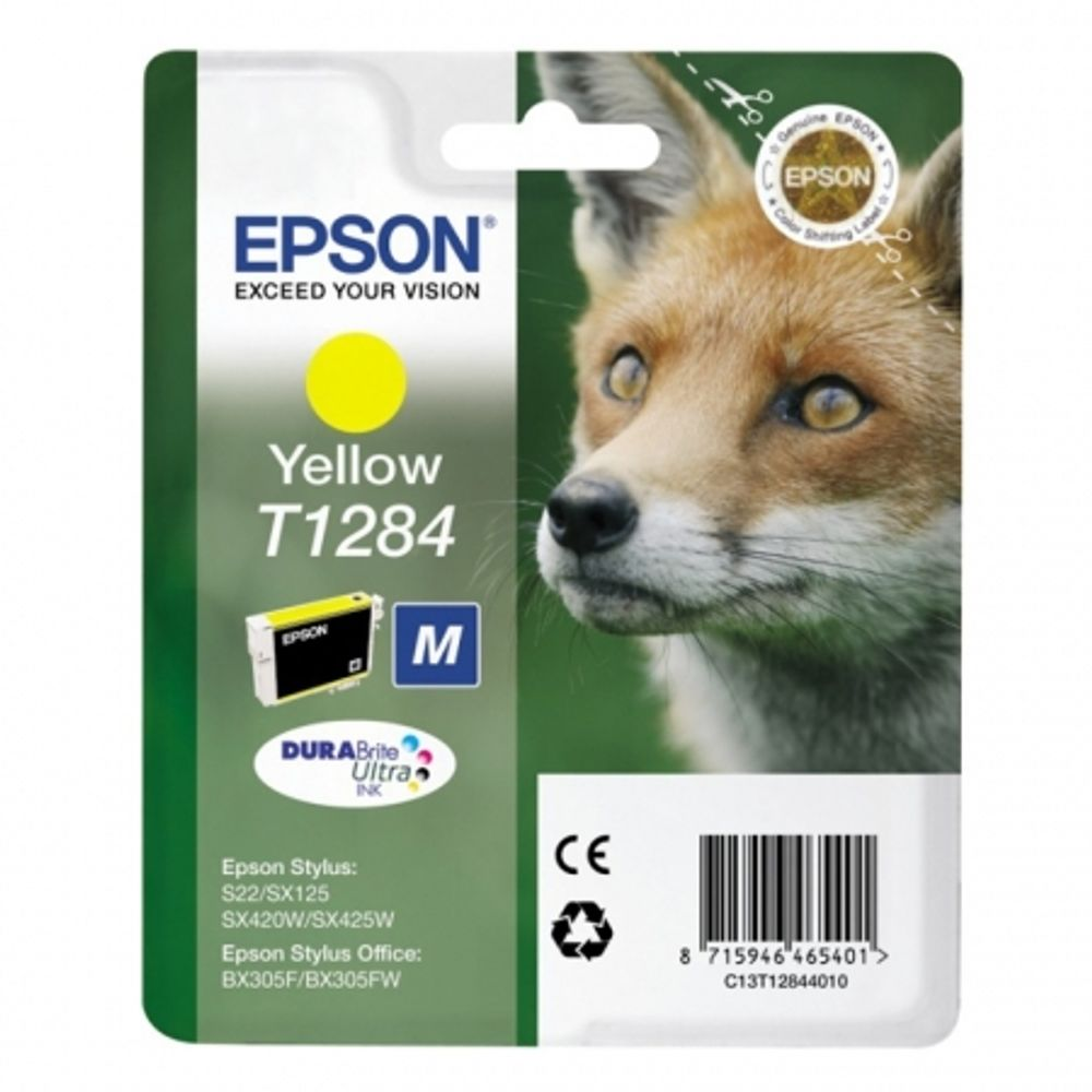 epson-t1284-cartus-yellow--medium--rs1042416-47487-710
