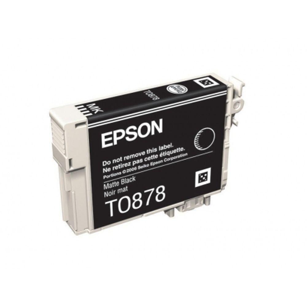 epson-r1900-t0878-cartus-matte-black-rs12106983-47488-272