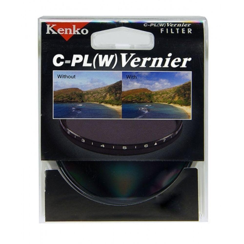 kenko-filtru-vernier-pol-circ-82mm-rs12107391-47692-755