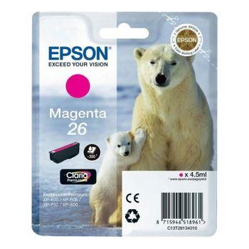 epson-xp-claria-premium-t2613-cartus-magenta-rs125002068-47779-917