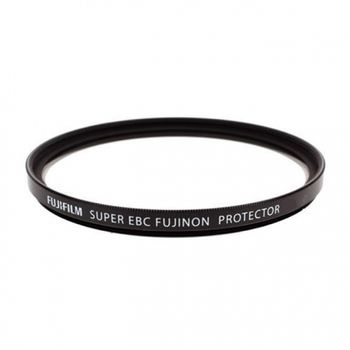 fuji-filtru-protector-52mm-rs125007058-47810-354