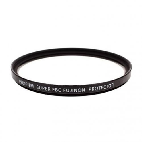 fuji-filtru-protector-52mm-rs125007058-47810-354