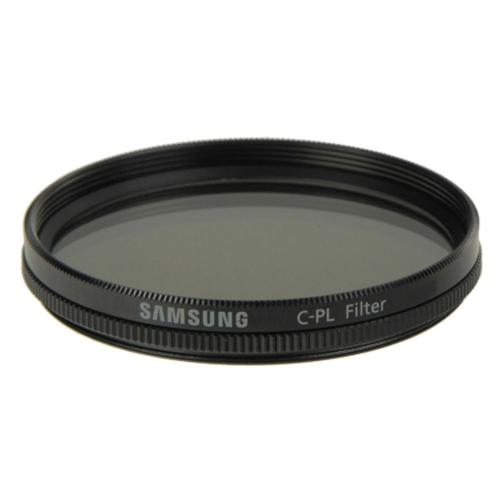 samsung-filtru-polarizare-circulara-43mm-rs125001781-47950-157