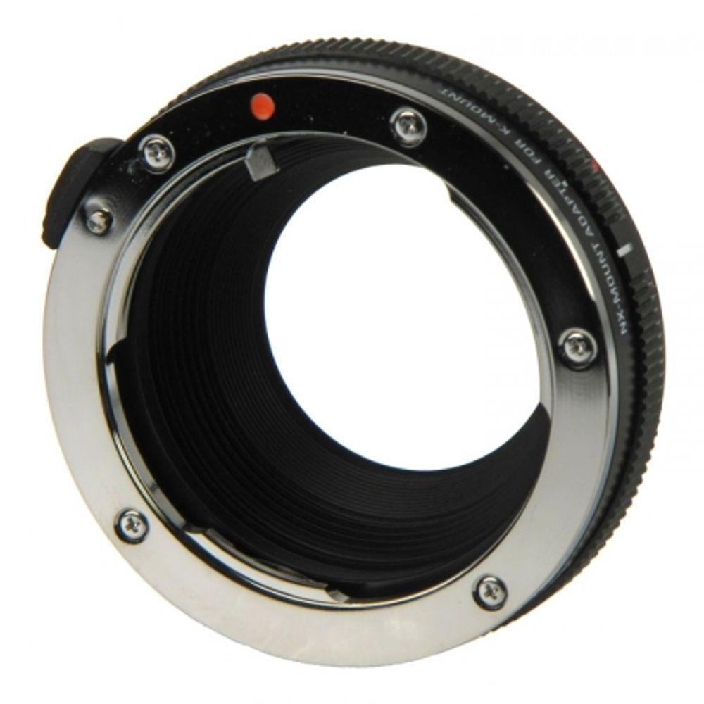 samsung-adaptor-montura-k-la-samsung-nx-rs125001782-48143-13