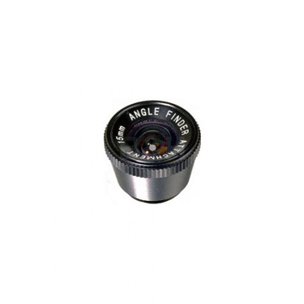 voigtlander-ocular-15mm-pt-vizor-unghiular-rs10507757-48152-936