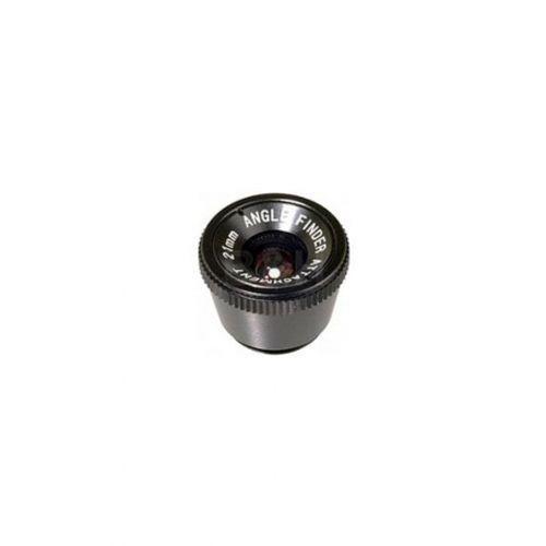 voightlander-ocular-21mm-pt-vizor-unghiular-rs10507758-48155-796