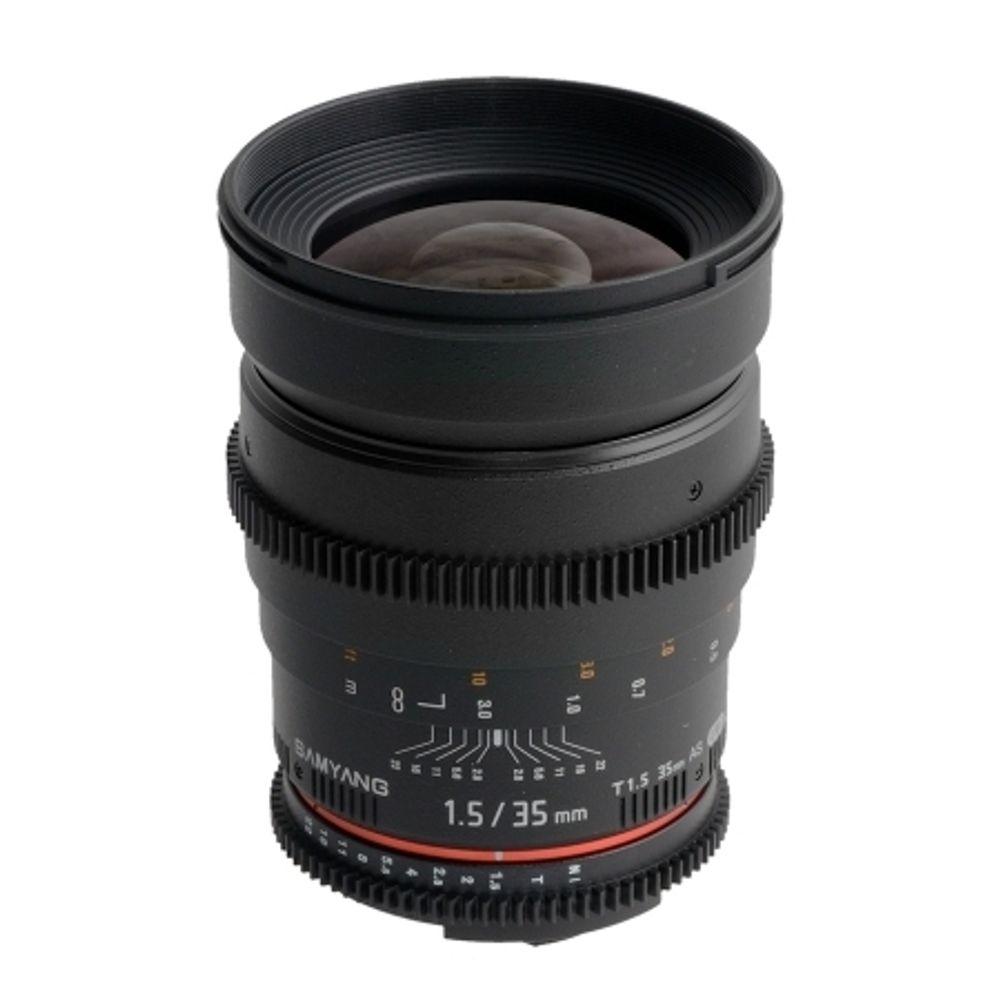 samyang-35mm-t1-5-sony-vdslr-rs125005945-48669-710