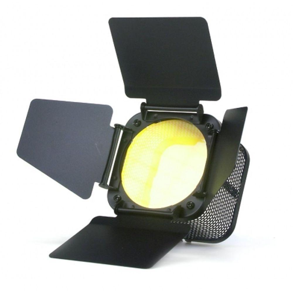 kaiser--9331800-filtru-conversie-rs102545-48818-532