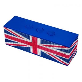 boxa-nomad--bluetooth---union-jack---rs125009176-49552-715