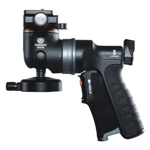 vanguard-gh-300t-cap-joystick-cu-shutter-release-cable-50606-116