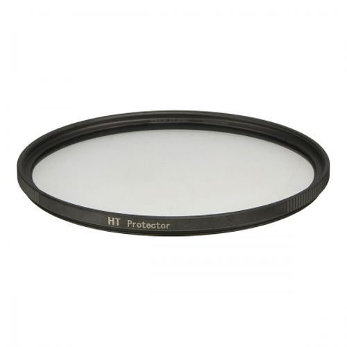 nisi-ht-protector-uv-62mm-rs125013573-50852-3