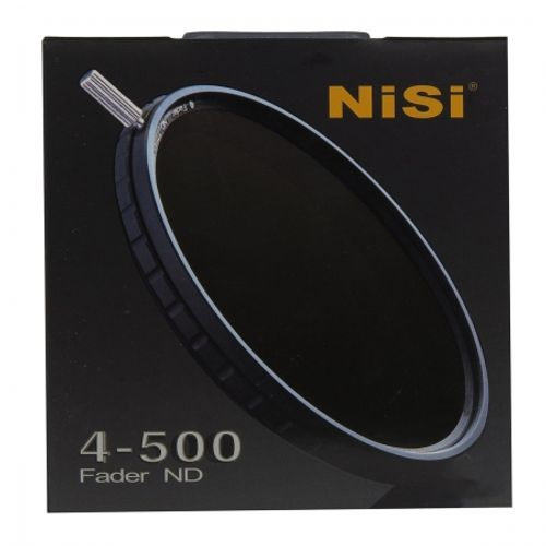 nisi-ultra-nd4-500-82mm-nd-variabil-rs125007662-50860-334