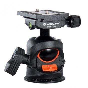 vanguard-bbh-300-cap-bila-rs125011433-51221-560