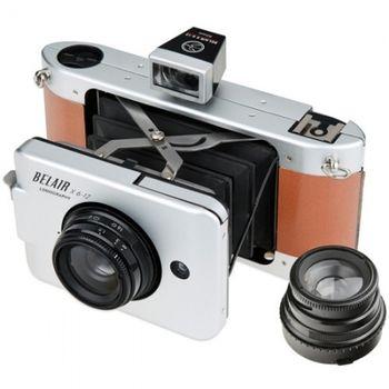 lomography-belair-metal-jetsetter-rs125015235-52382-423