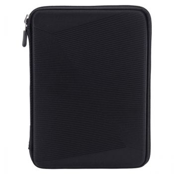 case-logic-durable-etc-210-husa-ipad-negru-rs125009795-52534-270