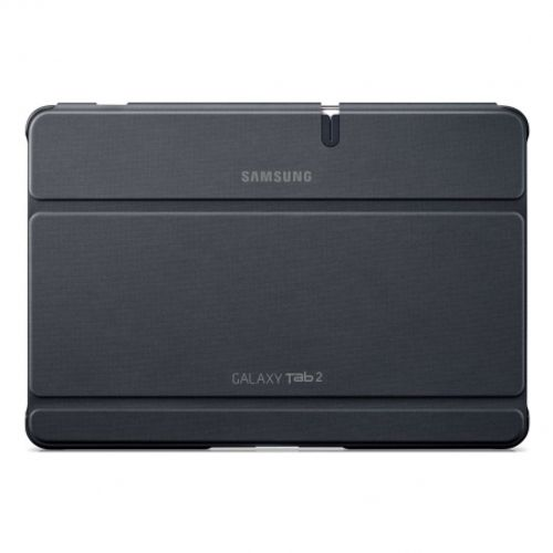 samsung-book-cover-pentru-galaxy-tab-2--10-1---dark-grey-rs125006074-52536-271