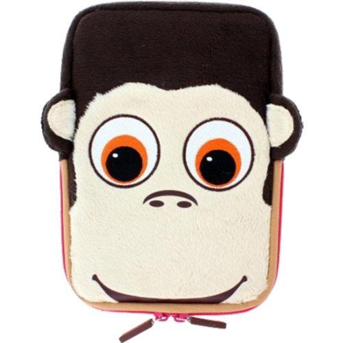 tabzoo-monkey-husa-universala-pentru-tablete-de-7---rs125014724-52538-711