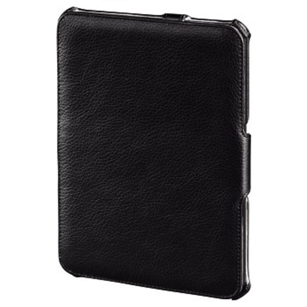 hama------slim---portfolio-for-samsung-galaxy-tab-4-10-1--black-rs125013620-52543-985