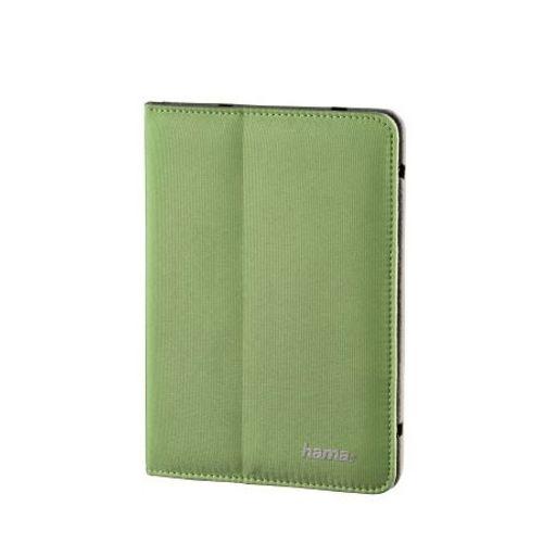 hama-flexible-husa-pentru-tablete-de-10---verde-rs125014508-52547-226