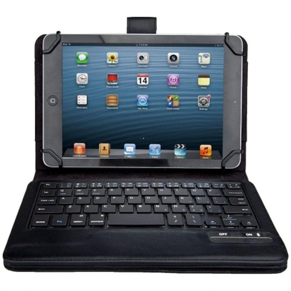 kit-vision-kbcsunisnk-husa-universala-cu-tastatura-bluetooth-7-8-inch-negru-rs125013123-52557-364