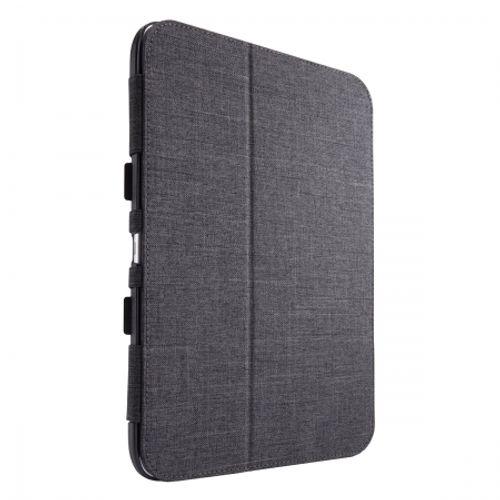 case-logic-snapview-folio-fsg-1103-husa-galaxy-tab-3-10-1---negru-rs125009803-52577-198