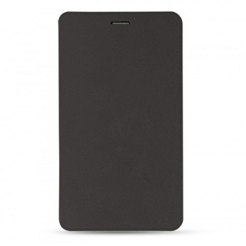 allview-husa-tip-carte-piele-ecologica-pentru-ax4-nano-dark-blue-rs125011759-52579-340