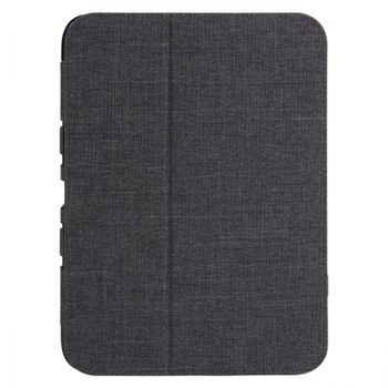 case-logic-snapview-folio-fsg-1083-husa-galaxy-tab-3-8---gri-rs125009799-52594-471