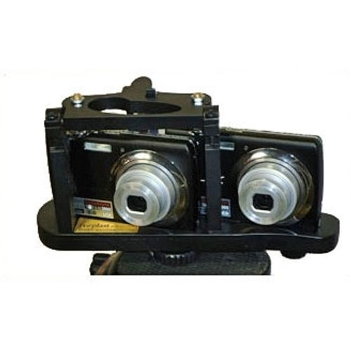 -dispozitiv-ansamblu-fotografiere-3d-pt-2-apcompac-rs46209904-53179-652
