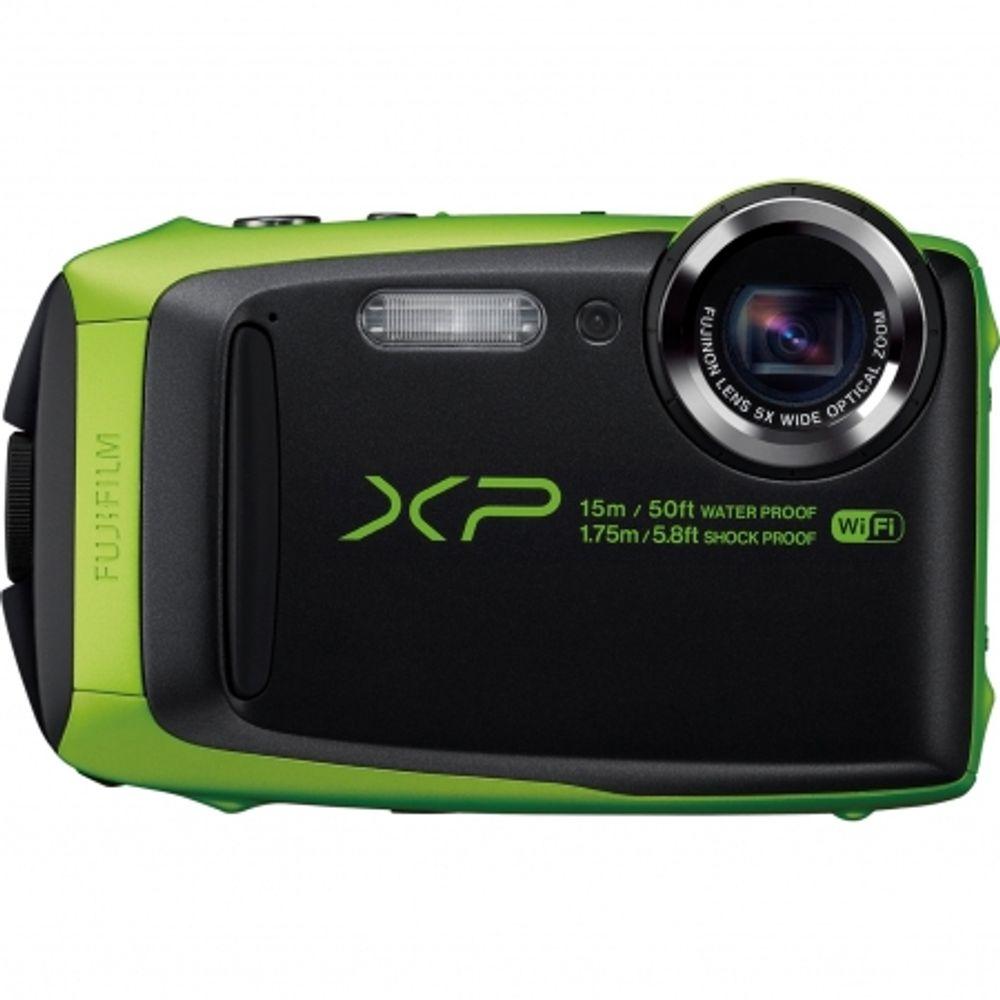 fujifilm-finepix-xp-90-verde-rs125024364-53432-879