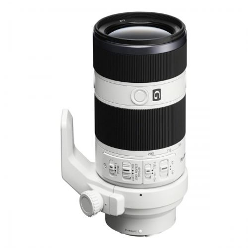 sony-fe-70-200mm-f-4-0-g-oss-sel70200g-ae-36873_53572