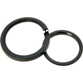 ewa-marine-c-a67-inel-adaptor-67mm-pentru-caf-rs1043115-54964-329