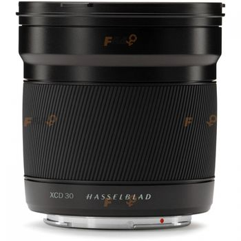 hasselblad-xcd-30mm-f3-5--55385-426