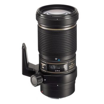 tamron-180mm-f-3-5-sp-di-ld-asp-macro-1-1-sony-rs2303420-55778-988