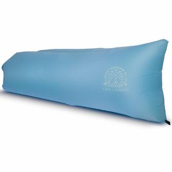 saltea-gonflabila--albastru-56092-291