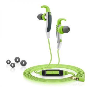 sennheiser-cx-686g-sports-casti-stereo-cu-microfon-pentru-android-rs125016997-56156-257