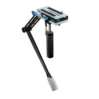 wondlan-ares-steadicam-stabilizator-rs1046226--56971-744