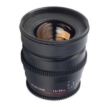 samyang-24mm-t1-5-nikon-vdslr-rs1051087-57145-224