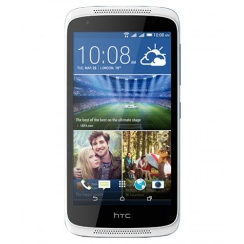htc-desire-526g-dual-sim-16gb-glacier-blue---white-rs125022240-12-57198-320