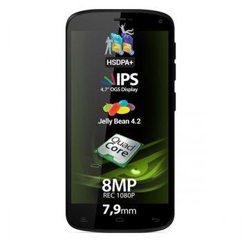 allview-v1-viper-smartphone-16gb-rs125009796-57232-320
