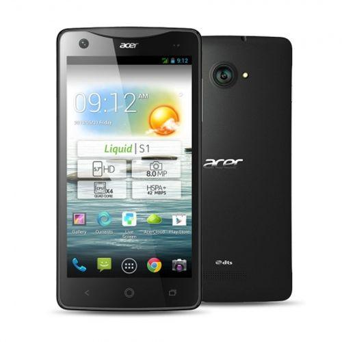 acer-liquid-s1-8gb-negru-smartphone-356772054829332-57341-889