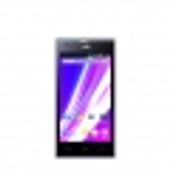 navon-mizu-m450-4-5---ips--quad-core-1-3ghz--1gb-ram--4gb--dual-sim-negru-rs125016606-57711-738