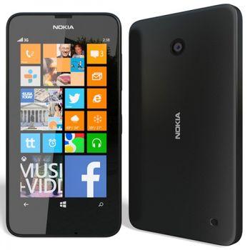 nokia-lumia-630-4-5---ips--quad-core-1-2ghz--8gb-negru-rs125012703-57983-824
