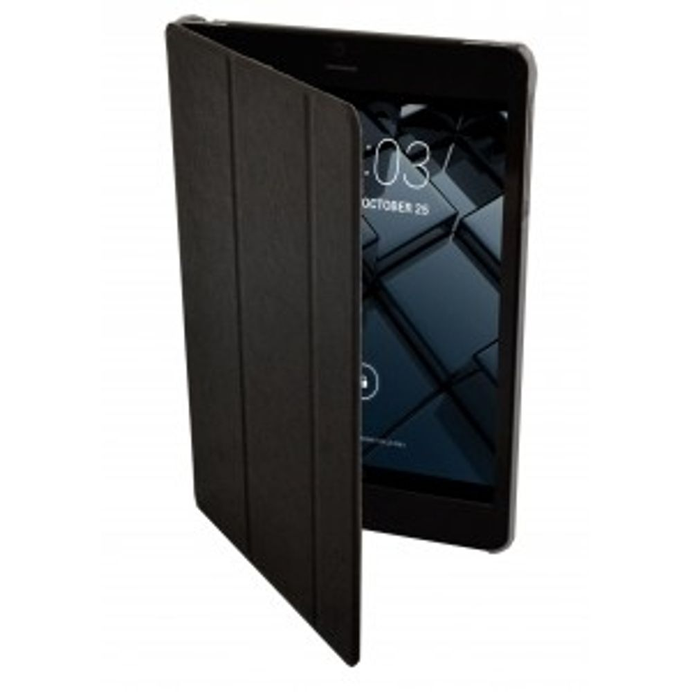 vonino-flip-case-x-cover-husa-tableta-8---gri-inchis-rs125013286-57985-566
