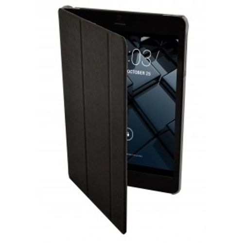 vonino-flip-case-x-cover-husa-tableta-8---gri-inchis-rs125013286-57985-566