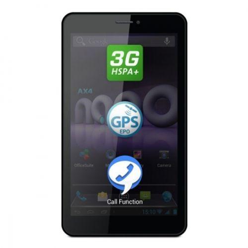 allview-ax4-nano-7---dual-core-1-3ghz-512mb-ram-4gb-wifi-3g-negru-rs125010471-57998-513
