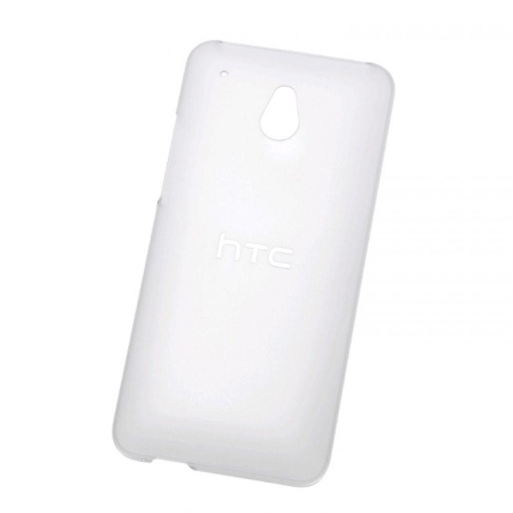htc-hc-c852-husa-rigida-transparenta-pentru-htc-one-mini-include-folie-de-protectie-rs125012950-58056-69