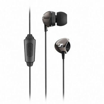 sennheiser-cx-275s-casti-cu-telecomanda-si-microfon-android-negru-rs125012627-1-58516-581