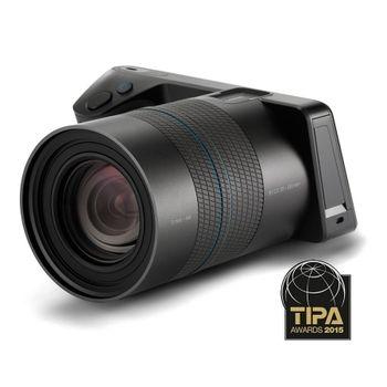 lytro-illum-light-field-digital-camera-rs125012478-58940-734