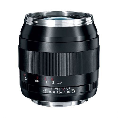 carl-zeiss-distagon-t--2-28-ze--canon-ef--rs53909209-59676-378